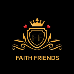 Faith Friends Network  Clubhouse