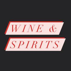 Wine and Spirits Clubhouse