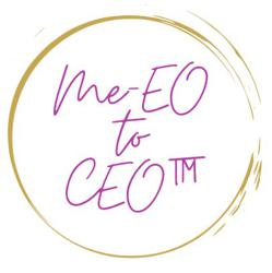 Me-EO to CEO™ Clubhouse
