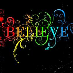 Believe Productions Clubhouse