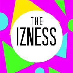 The Izness Clubhouse