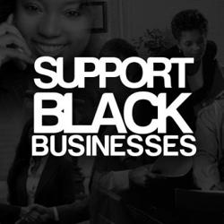 Black Business Connect Clubhouse