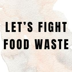 Food Waste Clubhouse