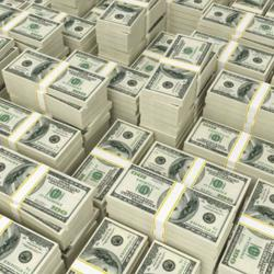 Money eCommerce Clubhouse