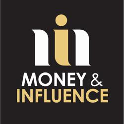 Money & Influence Clubhouse