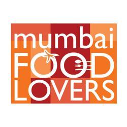 Mumbai Food Lovers Clubhouse
