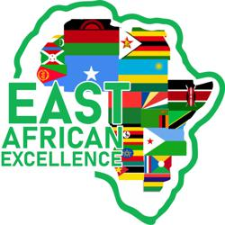 East African Excellence Clubhouse