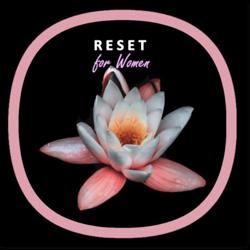 RESET for Women 360 Clubhouse