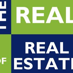the Real of Real Estate  Clubhouse