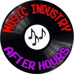 Industry After Hours Clubhouse