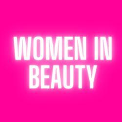 Women in Beauty:  Clubhouse