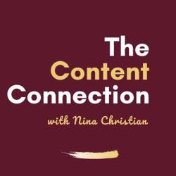 The Content Connection  Clubhouse