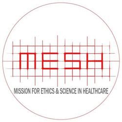 MESH Clubhouse