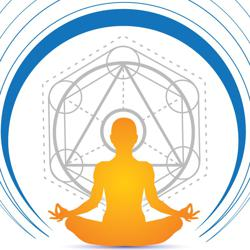The Magnetic Mind Method Clubhouse
