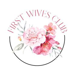First Wives Club Clubhouse