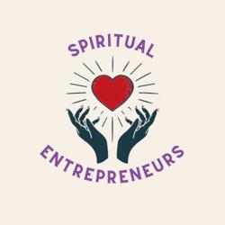 Spiritual Entrepreneurs  Clubhouse