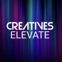 Creatives Elevate Clubhouse