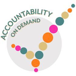 Accountability On Demand (AOD) w/Ms. West Clubhouse