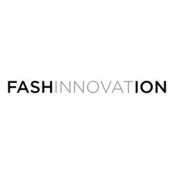Fashinnovation Talks Clubhouse