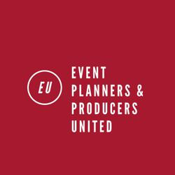 Event Planners & Producers United Clubhouse