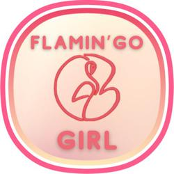 Flamin'Go Girl Clubhouse