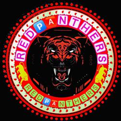 Red Panther  Clubhouse