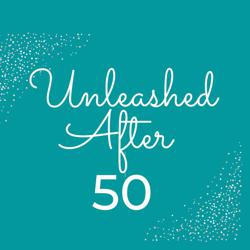 Unleashed after 50 Clubhouse