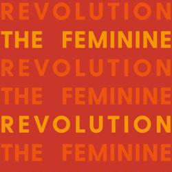 The Feminine Revolution Clubhouse
