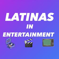 Latinas in Entertainment  Clubhouse