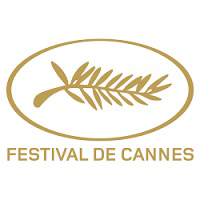 Film Festivals Clubhouse