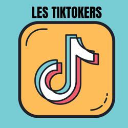 Les Tiktokers Français  Clubhouse