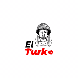 El_Turko Mangal Partisi Clubhouse