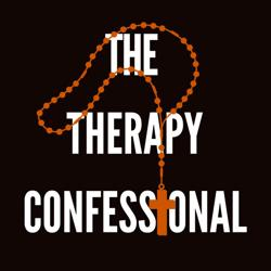 The Therapy Confessional Clubhouse