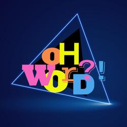 Oh Word Network Clubhouse