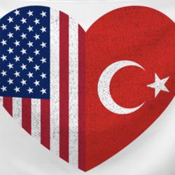 Turks in America  Clubhouse