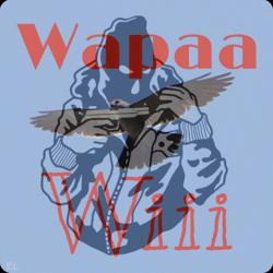 Team Wabaa&Wii Clubhouse