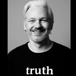 Free Assange Clubhouse