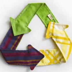 Sustainability & Fashion Clubhouse