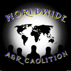 Worldwide A&R Coalition Clubhouse