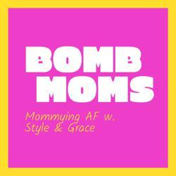 BombMoms Clubhouse