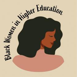 Black Womxn in Higher Education Clubhouse