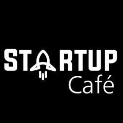 Startup Café Clubhouse