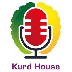 Kurd House Clubhouse