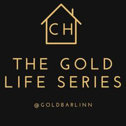 The Gold Life Series Clubhouse