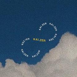 KAI.ZER Clubhouse