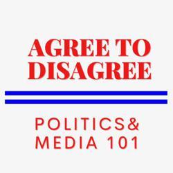 Politics+Media 101 Clubhouse
