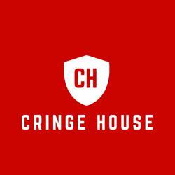 Cringe House Clubhouse