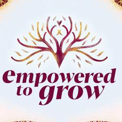 Empowered to Grow Clubhouse