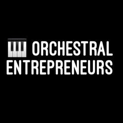 Orchestral Entrepreneurs  Clubhouse