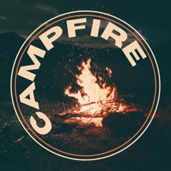 Campfire Clubhouse